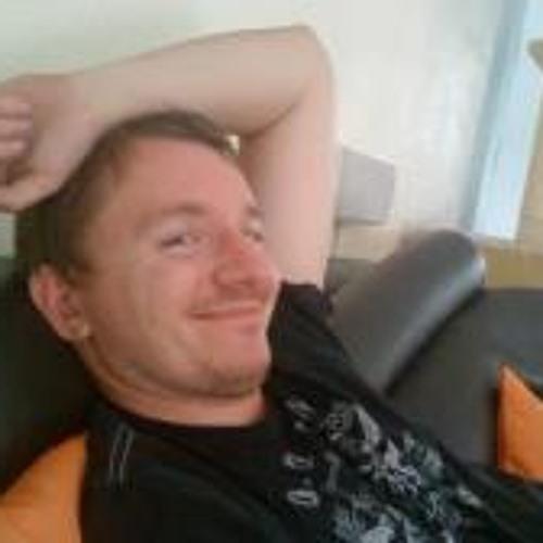 Stefan Murat's avatar