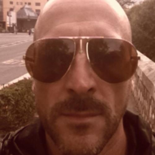 Aguer's avatar