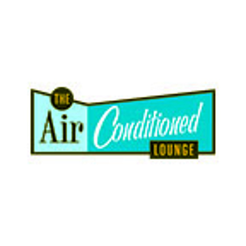 AirConditionedLounge's avatar