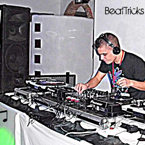 Jairo Beattricks , LBT's avatar