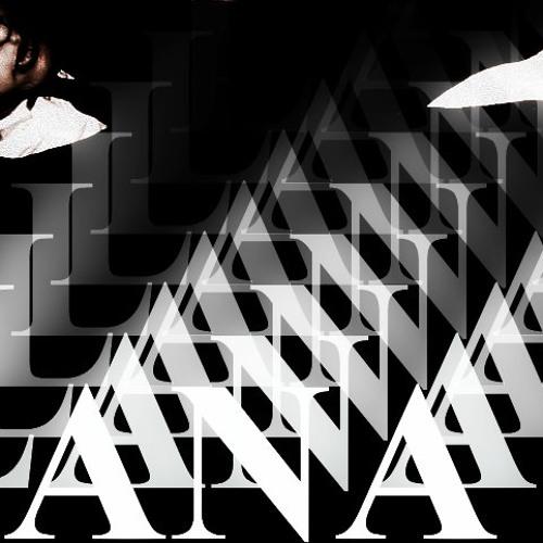 | LANA |'s avatar