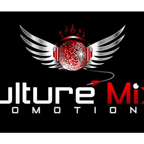 Culturemixpromotions's avatar