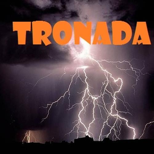Tronada's avatar