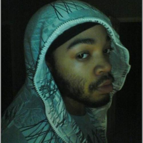 MyStEriUs_J's avatar