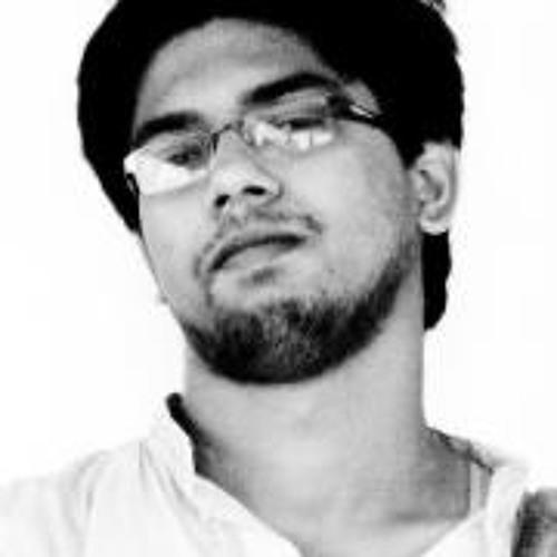 Ritaban Guha's avatar