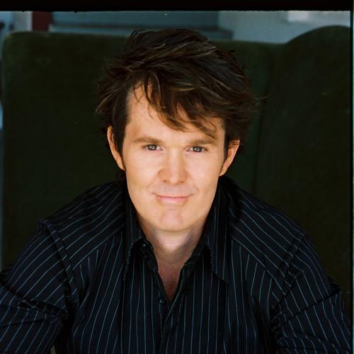 Mark Portmann's avatar