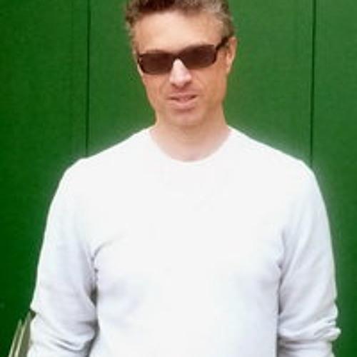 Jair Jarek's avatar