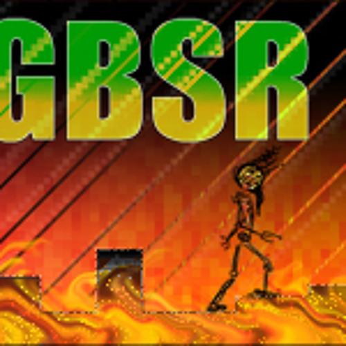 gbsr's avatar
