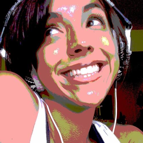 MissClarisss's avatar