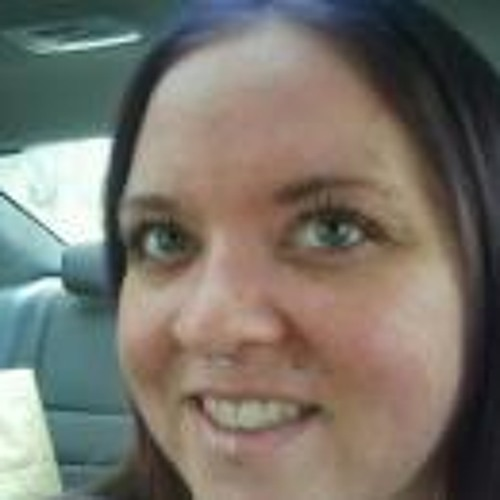Megan Toole's avatar