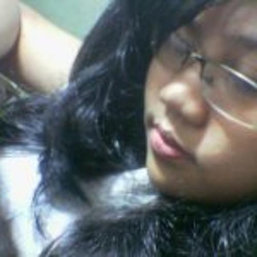 Mariana32768's avatar