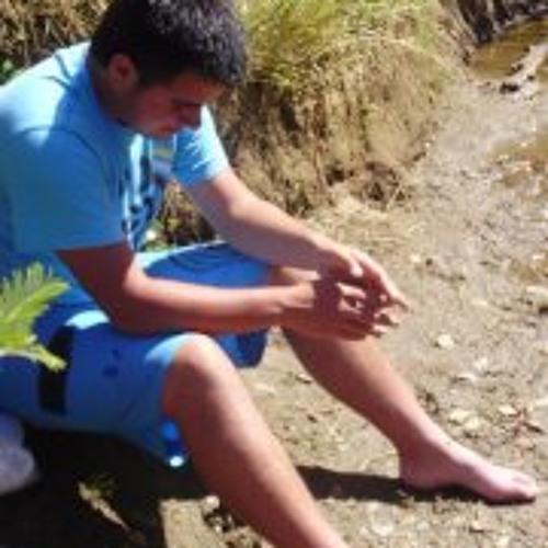 'Brayan Macaya's avatar