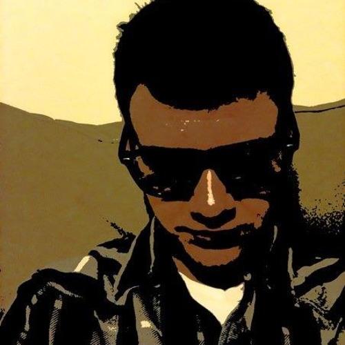 Matt  Wallace's avatar
