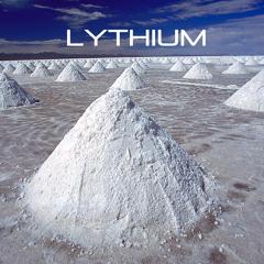 Official Lythium