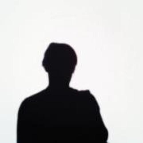 Elvis Shtrix Stoechkoff's avatar