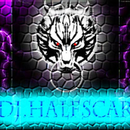 Halfscar's avatar