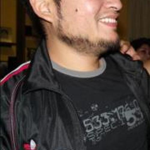 keizon's avatar