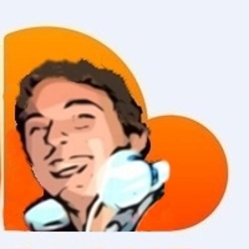 marcelloleonedj's avatar
