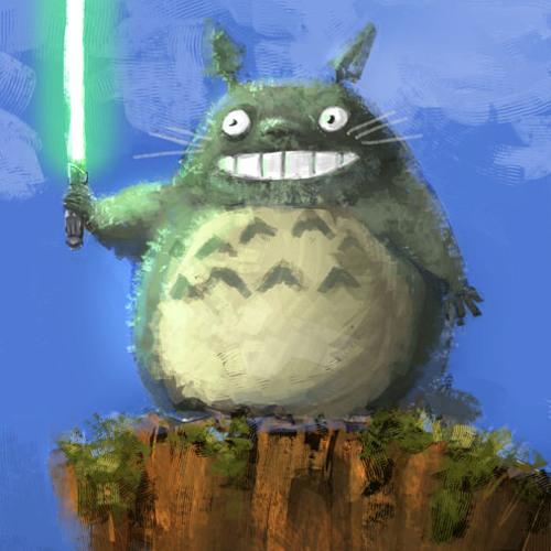 Ryoosann's avatar