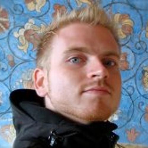 Damian Kozak's avatar