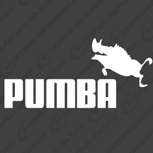 Fattie Pumba's avatar