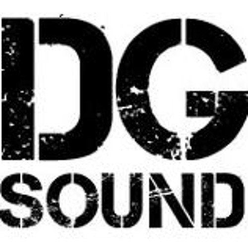 Don Graniolo Sound's avatar