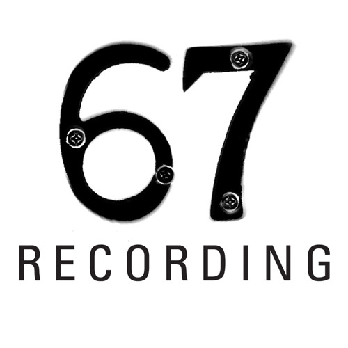67recording's avatar