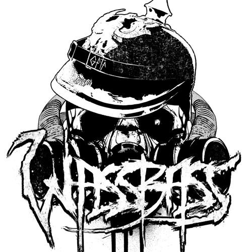 wassbass's avatar
