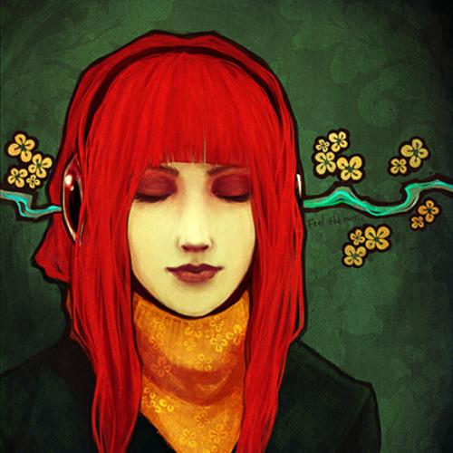 red future's avatar