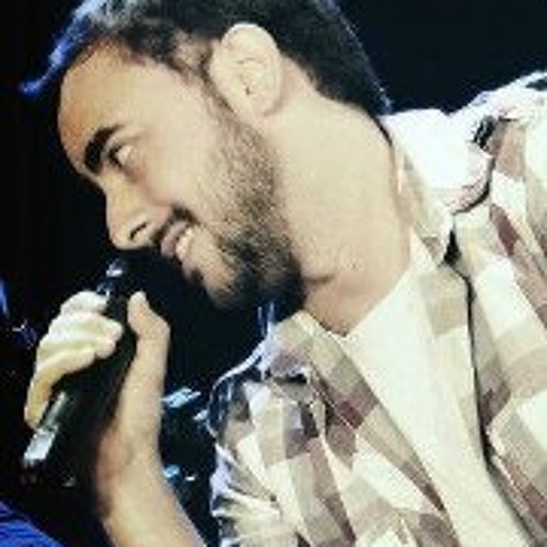 Bruno Camurati's avatar