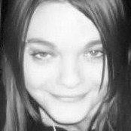 Aisling Carroll's avatar