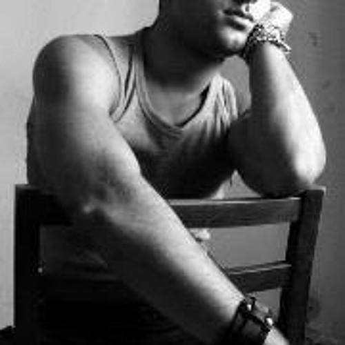 Maurizio Fabbrini's avatar