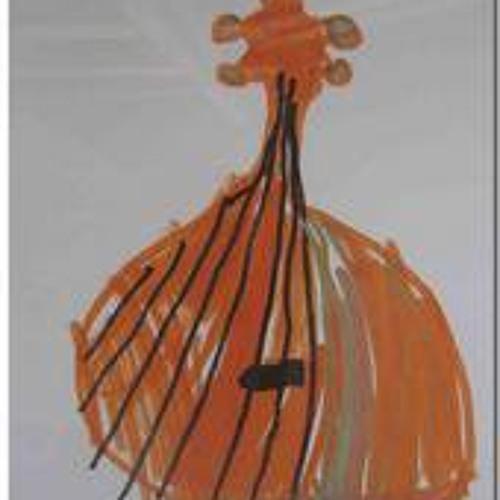 faustomesolella's avatar