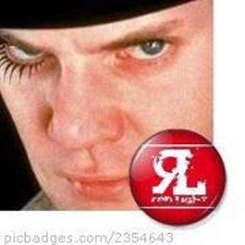 Andy Kühne's avatar