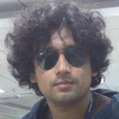 Sourabh Swarnkar's avatar