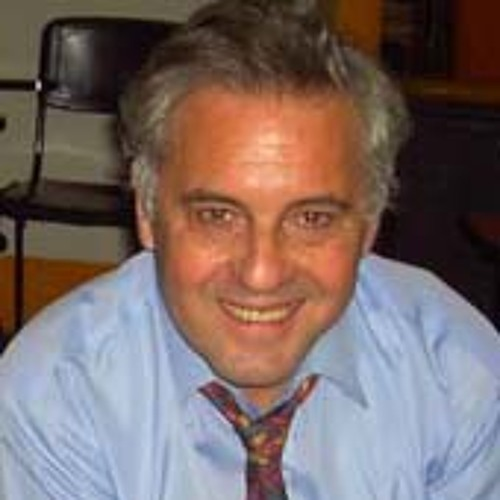 xaviergarciapujades's avatar