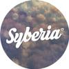 Syberia Label