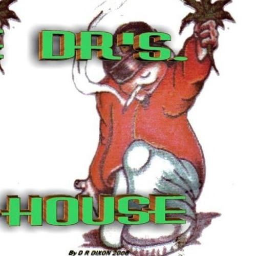 ;;;;Dr. Dixon's House;;;;'s avatar