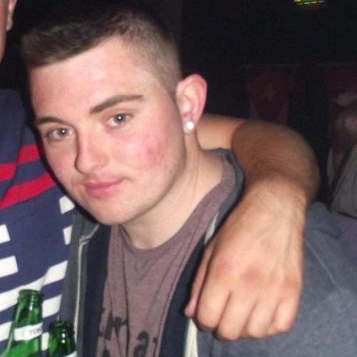 bradley chirnside's avatar