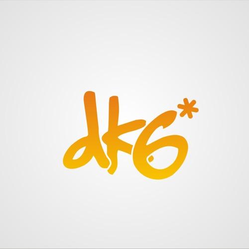 DK6's avatar