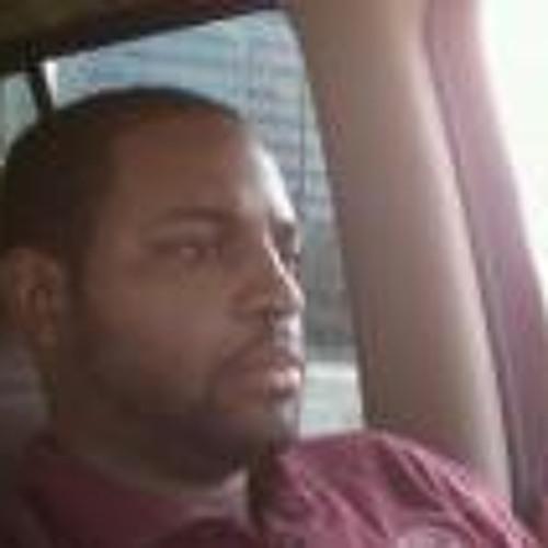 TRU LEO's avatar