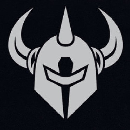 itsbaw's avatar