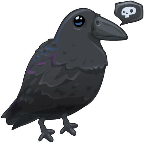 kappesante's avatar