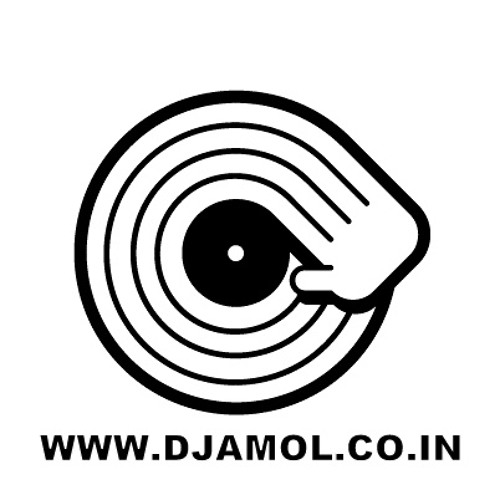 DJ Amol's avatar