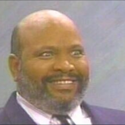 uncle-phil's avatar