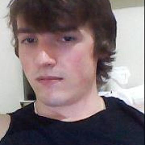 Douglas Mai's avatar