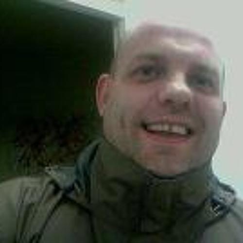 Jason Martin 4's avatar