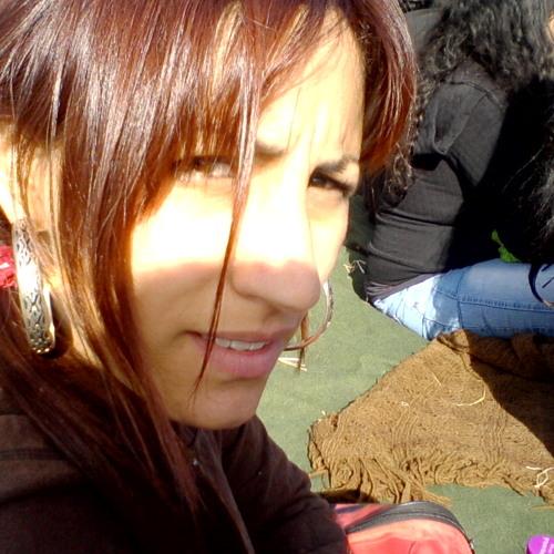 latafy's avatar