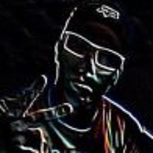 -GPP-'s avatar