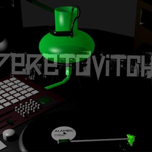 Peretovitch's avatar